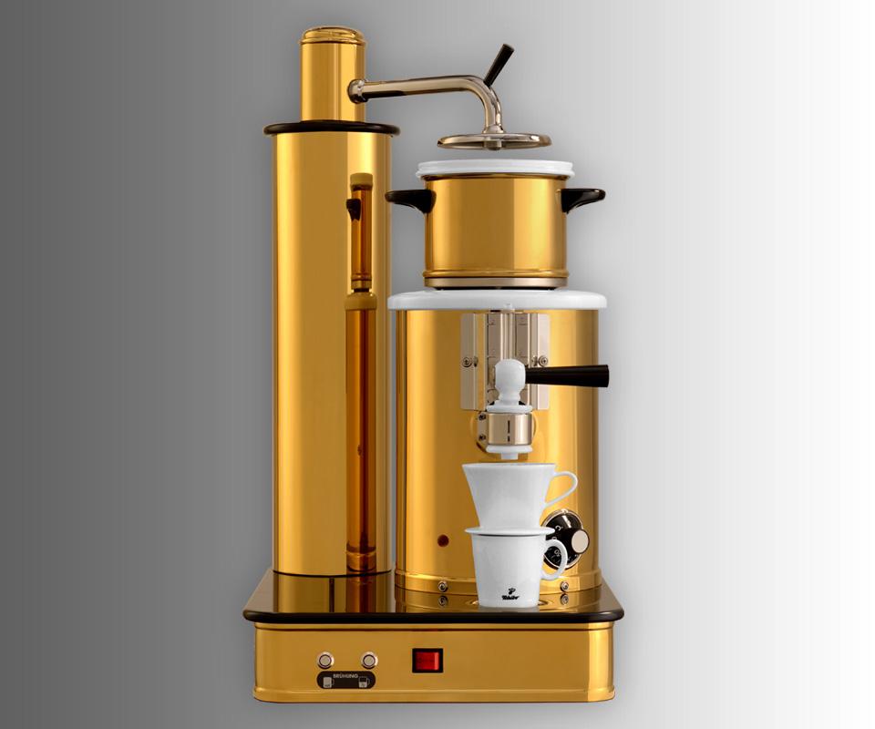 pad kaffeemaschinen test kaffeemaschine pads m bel design idee f r sie pad kaffeemaschinen. Black Bedroom Furniture Sets. Home Design Ideas